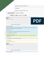 evaluacion modulo 3.docx