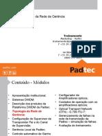 Cap.05_Topologia_da_Gerência_SCM_Legado_v9.ppt