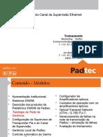 Cap.04_Topologia_de_Gerência_v10.pptx