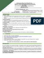 3deg_GUIA_PROYECTO_ARTICULADOR__julio_ULTIMA_T7IYgmt.pdf