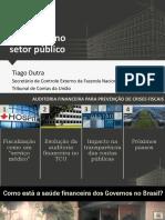 AUDITORIA-FINANCEIRA-DO-SETOR-PÚBLICO