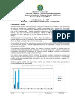 CONFORMIDADE 02-2017_exemplo_relatorio_conformidade_contabil