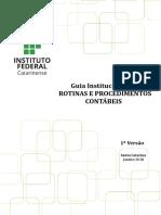 GUIA_INSTITUCIONAO_CONFORMIDADE_CONTABIL_STN_MEC