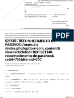 macrofuncao_02_11_40.pdf