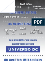 Dossier UDC