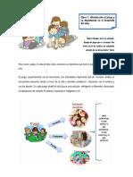 Clase-1-el-juego-en-el-desarrollo-del-niño