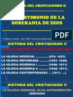 HISTORIA DEL CRISTIANISMO II.pdf
