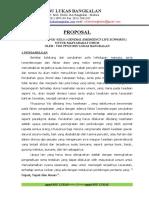 proposal ppgd rsu lukas bangkalan.docx