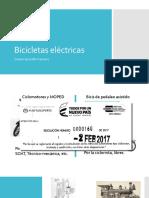 Bicicletas eléctricas SdM.pptx