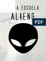 Vieja escuela - Aliens.pdf