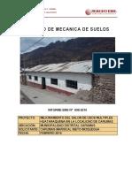 2016-09 Informe local huataraquena 2