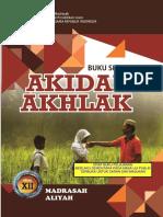 AKIDAH AKHLAK_XII_MA_compressed.pdf