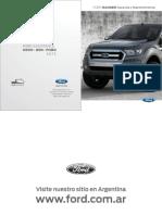 05 FORD far-posventa-mantenimiento-ranger-mantenimiento.pdf