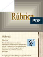 rubrics-1226609493521434-9(2)