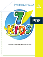 7Kids.pdf