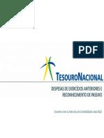 PCASP - Reconhecimento de Passivos + DEA.pdf