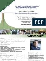 Microeconomia_Unidad_I_PARTE_A.pdf