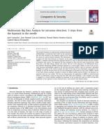 Camacho-2019-Multivariate Big Data Analysis fo.pdf