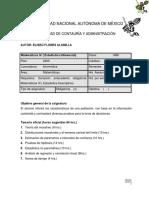 TEMAS DE MUESTREOS.pdf