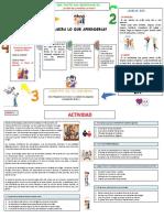 PROYECTO COMUNICACIONES_PERDOMO-2.pdf