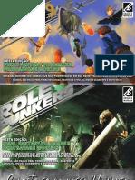 RETROPUNK_-_ROLE-000X_-_ROLEPUNKERSX.pdf