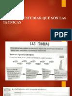TEC 5° 20.08