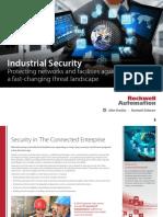 IndustrialSecurity.pdf