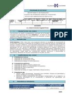 E100 Didáctica I 2020 (1).docx