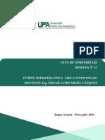 Guia_de_Apendizaje_11Refrigeracion_P.pdf