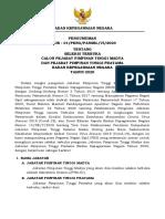 Naskah-Pengumuman-JPT-2020.pdf