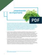 Naciones Unidas Informe 2017