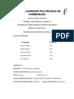 SÍNTESIS DEL POLÍMERO NYLON 6,6.docx
