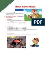 CADEMA TROFICAQ.pdf
