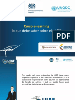 presentacion_curso_e_learning_uiaf - copia (2)