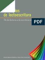 Principios de lectoescritura.pdf
