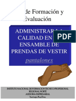 guias_general_confecciones.pdf