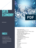 DataEconomy_Introduction_book_esp.pdf