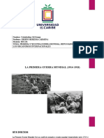 PRIMERA Y SEGUNDA GUERRA.pptx