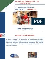 Diseño_de_Mezclas_método_ACI_ TRABAJO