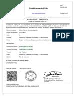 15950876819871ea7540d-9865-492f-98dc-3c300a16d15f.pdf