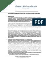 tips-defensa-contribuyente-www.fmcontadores.net