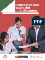 Perfil_de_competencias_del_formador_docente