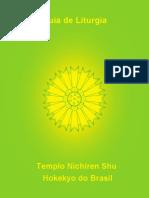 liturgia.pdf