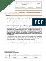 criterios_sobre_la_predicacin_nueva_era_versin_1
