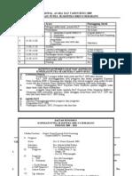 Laporan Keuangan Koperasi Simpan Pinjam Ebook