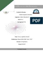 352341505-analisis.docx