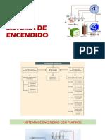 1. SISTEMA DE ENCENDIDO thomis.pdf