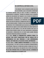 DELITOS CONTRA EL ESTADO CIVIL  (1).docx