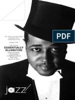 Essentially_Ellington_program.pdf