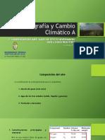 Geografía y Cambio Climático_3A